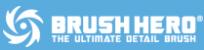 Brush Hero Coupons