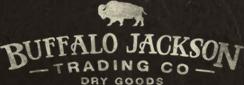 Buffalo Jackson Coupons