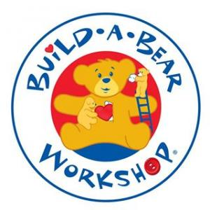 buildabear.com