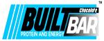builtbar.com