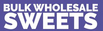 bulkwholesalesweets.co.uk
