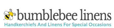 Bumblebee linens coupons 15 off august 2018 bumblebee linens coupons junglespirit Image collections
