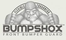 Bumpshox Coupons
