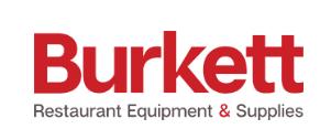 Burkett Coupons