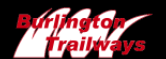 Burlington Trailways Coupons