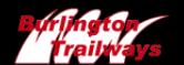 Burlington Trailways Coupons