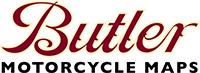Butler Motorcycle Maps Promo Codes
