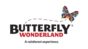Butterfly Wonderland Coupons
