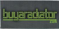 BuyARadiator.com Coupons