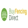 Buy Fencing Direct Coupons