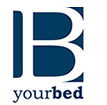 Byourbed Coupons