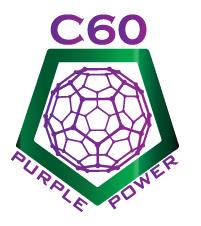 C60 Purple Power Coupons