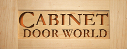 Cabinet Door World Coupons