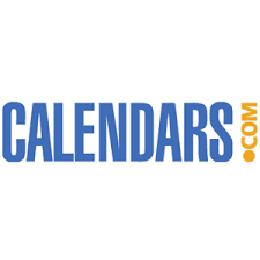 Calendars Coupons