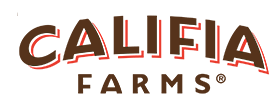 Califia Farms Coupons