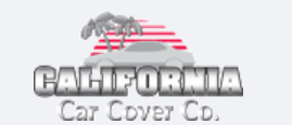 California Car Cover Coupons