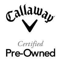 callawaygolfpreowned.com