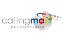 CallingMart Coupons