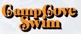Camp Cove Swim Coupons