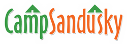 Camp Sandusky Promo Codes