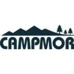 campmor.com