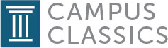 Campus Classics coupons