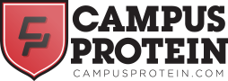 Campus Protein coupons