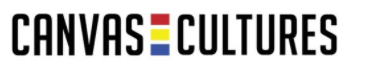 Canvas Cultures Coupons