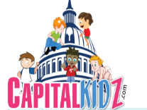 Capitalkidz coupons