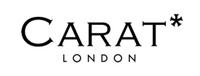 Carat London Coupons