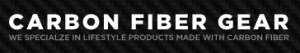 Carbon Fiber Gear coupons