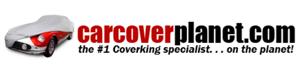 CarCoverPlanet Coupons