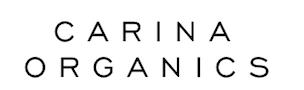 Carina Organics Coupons