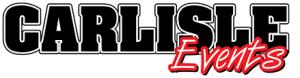 carlisleevents.com