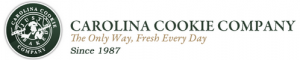 Carolina Cookie Company Coupons