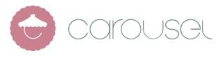 carousell.com