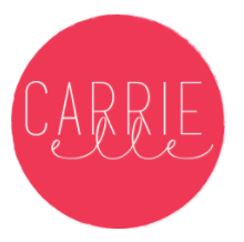 Carrie Elle Coupons