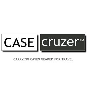 Case Cruzer Coupons