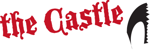 Castle Laser Tag Coupons
