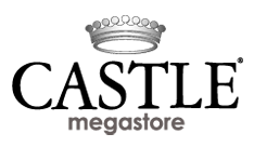 Castle Megastore Coupons
