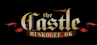 Castle of Muskogee Coupons