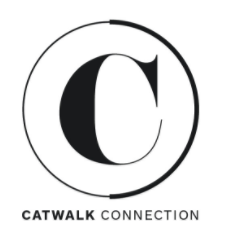 Catwalk Connection coupons
