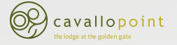 Cavallo Point Coupons