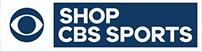 CBSSports.com Coupons