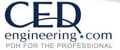 CED Engineering Coupons