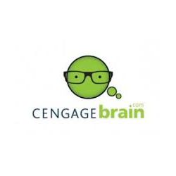 Cengage Brain Australia Coupons