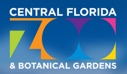 Central Florida Zoo coupons