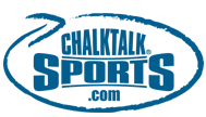 ChalkTalkSports Coupons