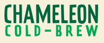 Chameleon Cold Brew Coupons