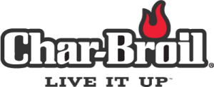 Char-Broil Coupons